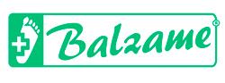 Balzame-logo