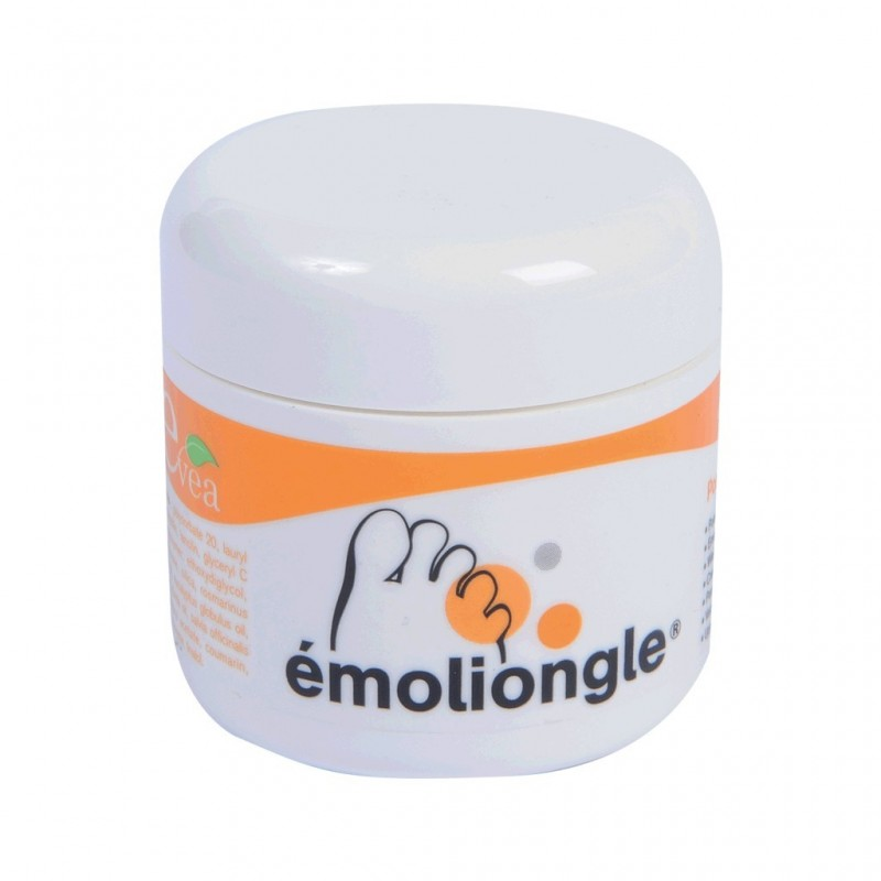 Emoliongle 50ml